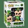 Mickey Mouse Funko Pop Disney 1030 Funko Shop