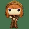 Shania Twain Funko Pop 175