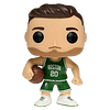 Gordon Hayward Funko Pop NBA 37