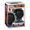 Craig Jones Funko Pop Slipknot 178