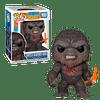 Battle-Scarred Kong Funko Pop Godzilla Vs Kong 1022