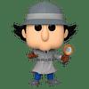 Inspector Gadget Funko Pop 892