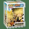 Naruto Sixth Path Sage Funko Pop Naruto Shippuden 932