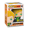 Super Saiyan Gohan Funko Pop Dragon Ball Z 858 EE