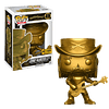 Lemmy Kilmister Funko Pop Motorhead 49 Hot Topic