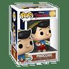 Pinocchio Funko Pop 1029