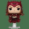 Scarlet Witch Funko Pop WandaVision 823