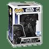 Darth Vader Funko Pop Star Wars 428 Funko Shop