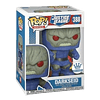 Darkseid Funko Pop Justice League 388 Funko Shop