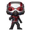 Giant Man Funko Pop Antman And The Wasp 414 Amazon