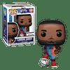 LeBron James Funko Pop Space Jam 1091 Amazon