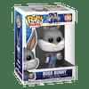 Bugs Bunny Funko Pop Space Jam 1060