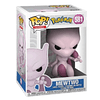 MewTwo Funko Pop Pokemon 581