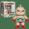 Krang Funko Pop Teenage Mutant Ninja Turtles 72 EE