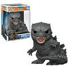Godzilla Funko Pop Godzilla Vs Kong 1015 10 Pulgadas