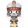 Papa Nihil Funko Pop Ghost 169 Hot Topic