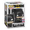 Batman Scythe Funko Pop 397 Funkon 2021
