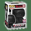 Black Noir Funko Pop The Boys 986 Funkon 2021