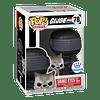 Snake Eyes With Timber Funko Pop G.I. Joe 78 Funko Shop