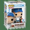 Skater Freddy Funko Pop Funko 60 Funko Shop