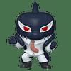 Gang Orca Funko Pop My Hero Academia 986 Funkon 2021