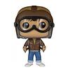 Young Frank Walker Funko Pop Tomorrowland 140