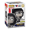 Wonder Woman Black Lantern Funko Pop 393 Amazon