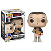 Eleven With Eggos Funko Pop Stranger Things 421