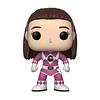Kimberly Funko Pop Power Rangers 671