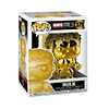 Hulk Funko Pop Marvel Stud10s 379