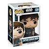 Capitán Cassian Andor Funko Pop Star Wars Rogue One 139