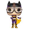 Batgirl Funko Pop DC Bombshells 168