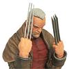 Old Man Logan Marvel Marvel Gallery