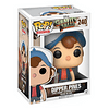 Dipper Pines Funko Pop Gravity Falls 240