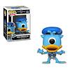 Donald Monsters Inc Funko Pop Kingdom Hearts Disney 410
