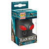 Black Manta Llavero Funko Pop Acuaman