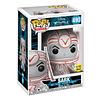 Sark Funko Pop Tron Disney 490