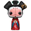 Geisha Funko Pop Ghost In The Shell 386