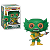 Merman Funko Pop Masters Of The Universe 564