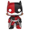 Harley Quinn Impopster Funko Pop DC 127