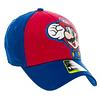 Gorra Mario Kids Super Nintendo BioWorld