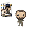 Albus Dumbledore Funko Pop Fantastic Beasts 15