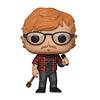 Ed Sheeran Funko Pop 76