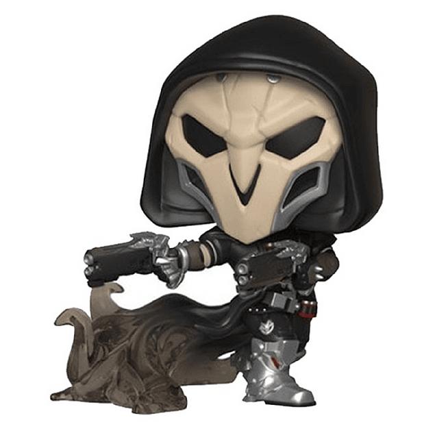 Reaper Funko Pop Overwatch 493
