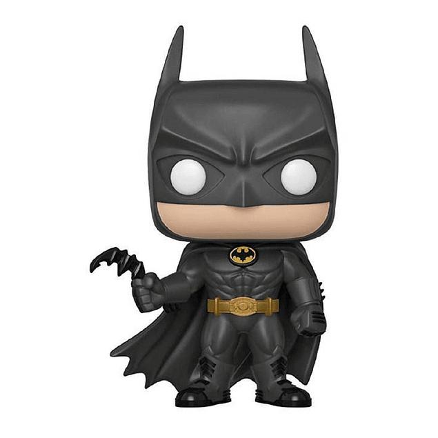 Batman 1989 Funko Pop DC 275