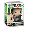 Dr Peter Venkman Funko Pop Ghostbusters 744