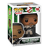 Winston Zeddemore Funko Pop Ghostbusters 746