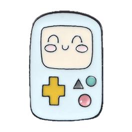 Pin BMO Cute Adventure Time