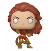 Dark Phoenix Funko Pop X Men 422