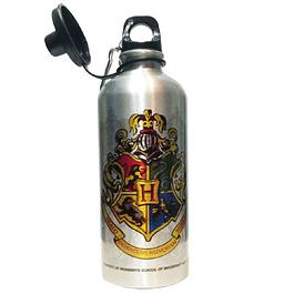 Termo Hogwarts Harry Potter